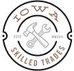 Iowa Skilled Trades